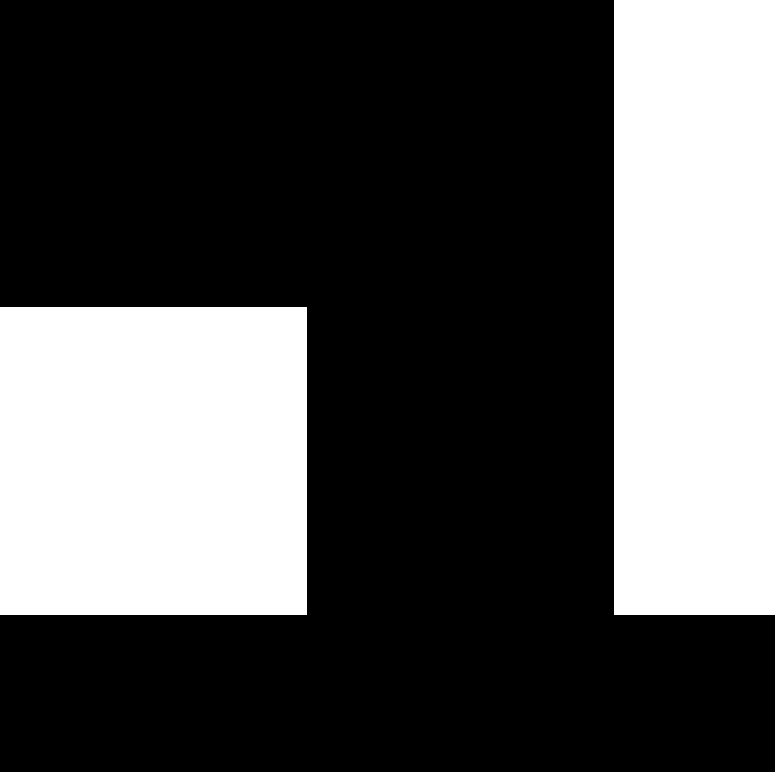 прыжки с парашютом в Ватулино